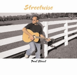 Breathe Love In, by paul street on OurStage