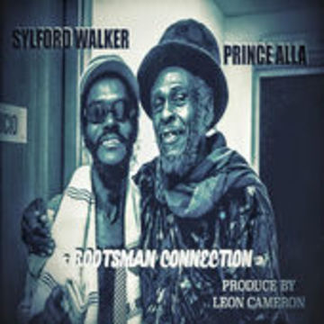 Rootsman connection, by sylford walker on OurStage