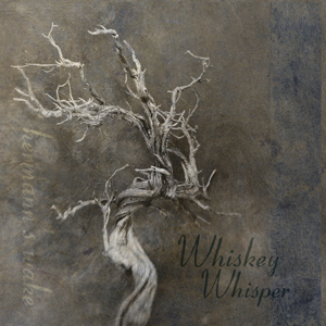 Whiskey Whisper, by Hermann's Wake on OurStage