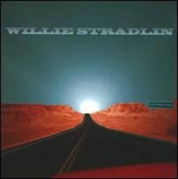 Killing Me, by Willie Stradlin on OurStage