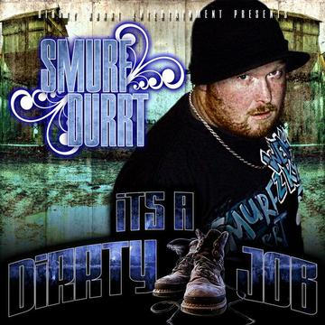 Naturals remix, by Smurf Durrt on OurStage