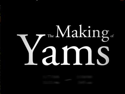 The Making of YAMS! Behind-the-Scenes, by Moving Box Studios on OurStage