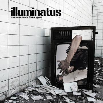 Fear Control, by illuminatus on OurStage