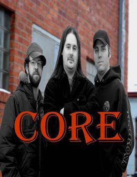LIVE FOREVER, by CORE on OurStage