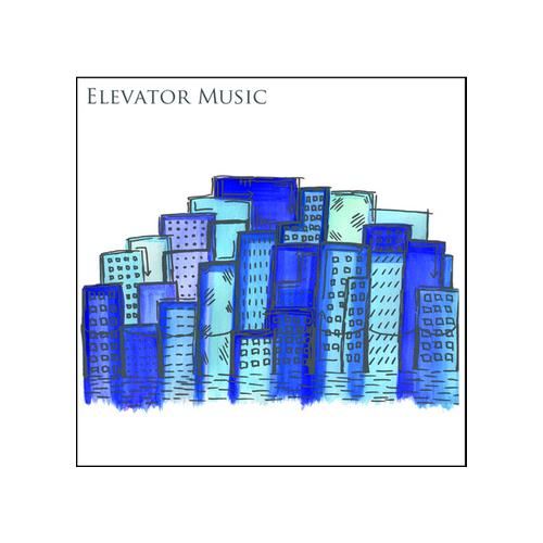 The Rocketeer, by Elevator Music on OurStage