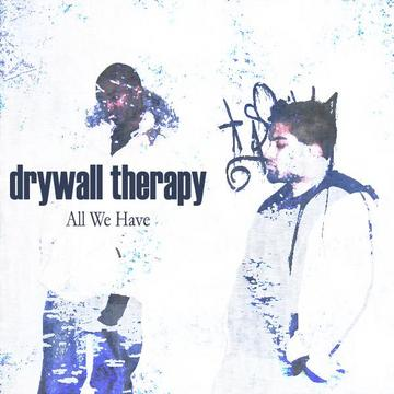 Drowning (NumberNin6 Remix), by Drywall Therapy on OurStage