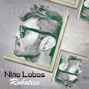 Taking Over Stereos, by Nino Lobos on OurStage