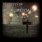 Far From Home (Instrumental), by Fever Fever on OurStage