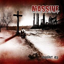 The Rival Believer, by Massive Assault on OurStage