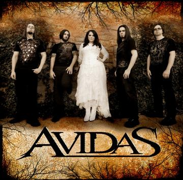 DESTRUCTIVE LIES (now available on iTunes, Amazon & Napster), by AVIDAS on OurStage