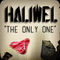 The Only One, by Haliwel on OurStage