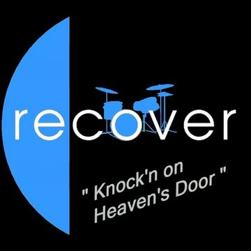 Knock'n on Heaven's Door, by Recover & Word Man on OurStage