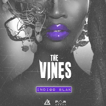 The Vines, by Indigo Blak on OurStage