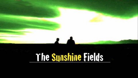 The Sunshine Fields, by Logan Roos on OurStage