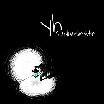 Subluminate, by yh on OurStage