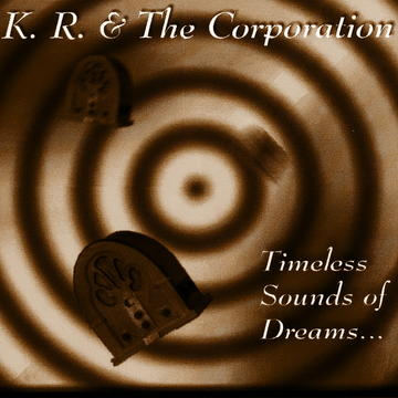 Turn Around Tango, by K.R. Percy & The Corporation on OurStage