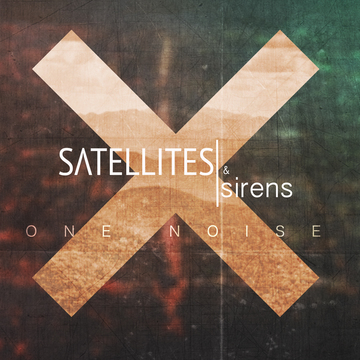 Breakthrough, by Satellites and Sirens on OurStage