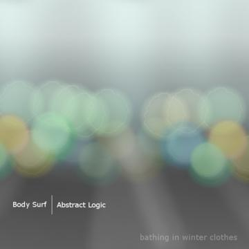 Bathing in Winter Clothes, by Body Surf on OurStage