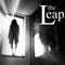 The Leap, by Lisette Xavier on OurStage