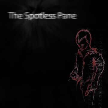 Dive, by The Spotless Pane on OurStage
