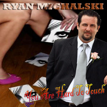 Are you standing here, by ryan michalski on OurStage
