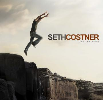 Off The Edge, by Seth Costner on OurStage