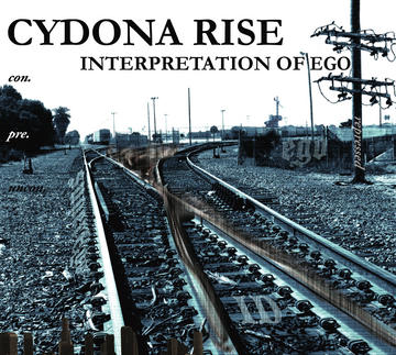 A Piece of Everyone, by Cydona Rise on OurStage