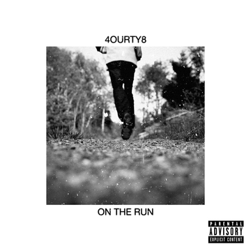 On The Run, by 4ourty8 on OurStage