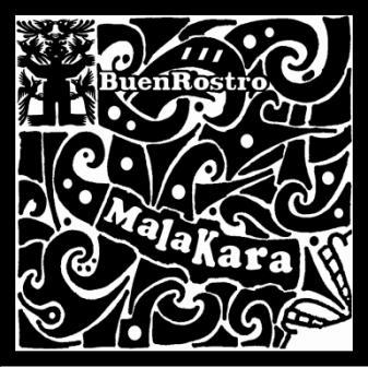 MalaKara, by BuenRostro on OurStage
