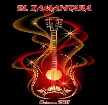 Como Vuela El Viento, by RA Amaro on OurStage