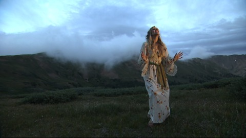 Official Hurricane Music Video, by Katey Laurel on OurStage