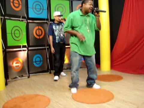 Los Padrinos Live By:D.R-FLOW, by D.R-FLOW on OurStage