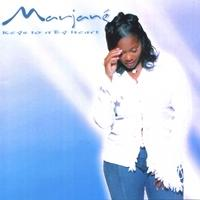 keys to my Heart , by Marjane' on OurStage