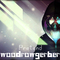 Pretend, by woodrowgerber on OurStage