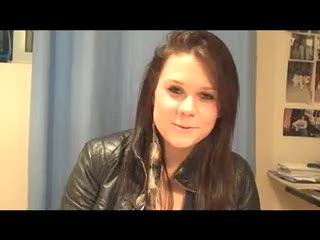 Amy Kuney, by OurStage Productions on OurStage