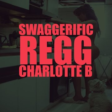 Swaggerific, by Regg on OurStage