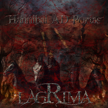 04 - Death of the Father ... Saguntum, by Lagrima on OurStage