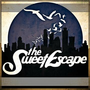 85 Cents On The Bathroom Floor, by The Sweet Escape on OurStage