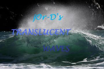 Translucent Waves Episode 006, by DJ jOr-D on OurStage