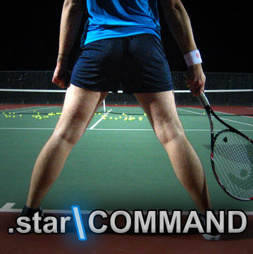 The One and Only, by Star Command on OurStage