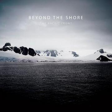Thrown to the sharks , by Beyond the shore on OurStage
