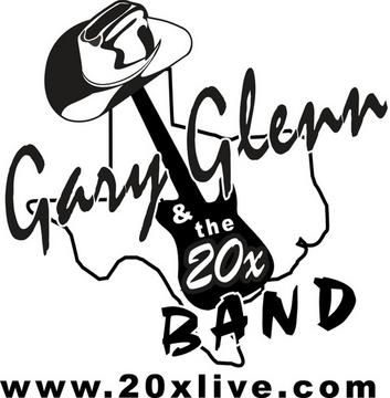 Turning Lovers Into Friends, by Gary Glenn & the 20X Band on OurStage