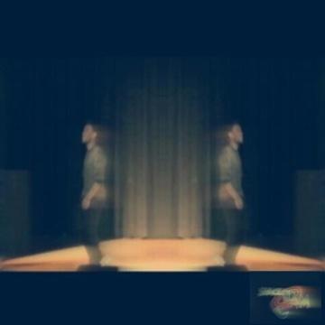 Watch Me (prod. XXYYXX), by Brady on OurStage