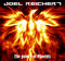 The power of Phoenix (Original mix), by Joel Reichert on OurStage