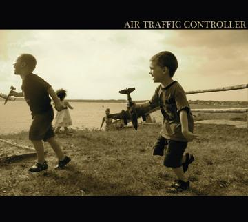 Can't Let Go, by Air Traffic Controller on OurStage
