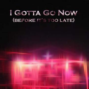 I Gotta Go Now, by Arne Wuensche on OurStage