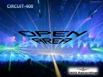 Open Area, by Circuit-400 on OurStage