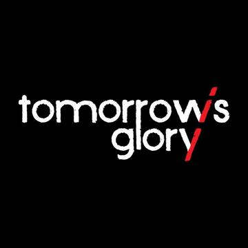 Falling To Pieces (Short Intro), by Tomorrow's Glory on OurStage