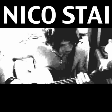 the song of shine and shame , by nico stai on OurStage
