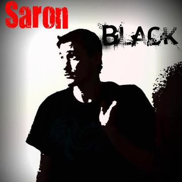 Dead End Road(teaser), by Saron Black on OurStage